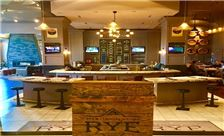 Rye Bar Full View