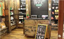 Rye Bar & Southern Kitchen - ToGo